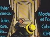 Super Tintin, Secret, Tome