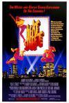 Les films cultes des années 80/90