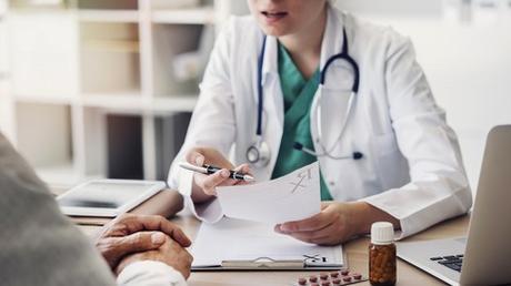 DOULEUR CHRONIQUE : Des pilules placebo pour 30% des patients ?