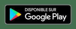 Recettes Médiévales – Application Gratuite Android