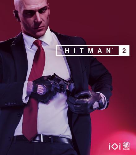 #Gaming - Hitman 2 - Sean Bean sera la première cible fugitive de l'Agent 47