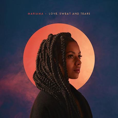Mariama : coup de coeur pour la chanteuse folk-soul à la voix de velours