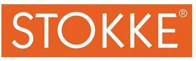 La poussette Stokke Xplory : Une poussette totalement réglable en hauteur { Test & Avis}