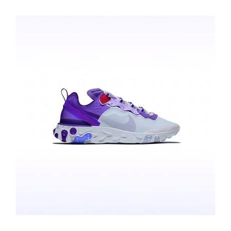 Voici à quoi ressemblerait un pack DBZ Nike