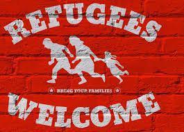 fRance : pour une reconnaissance générale de la #xenophobie d'Etat