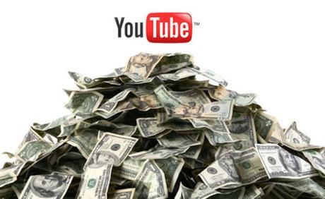 [Tuto] Coment gagner de l'argent avec YouWatch