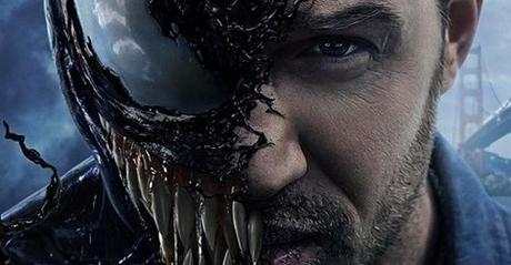 Critiques express : the House that Jack Built, Upgrade, Venom
