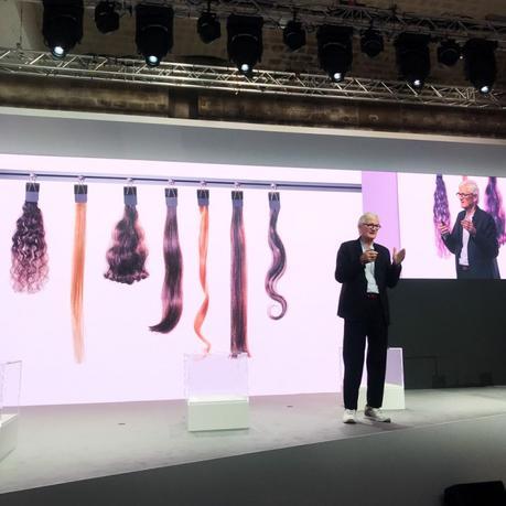 Dyson Airwrap : le nouveau styler qui va remplacer fer à friser, fer à lisser et brosse coiffante !