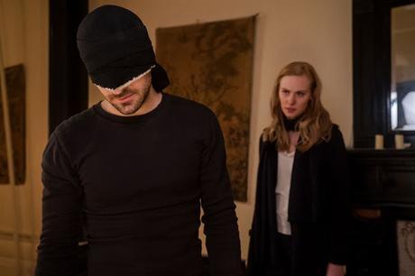 [FUCKING SERIES] : Daredevil saison 3 : Un retour aux sources pour mieux rebondir ?