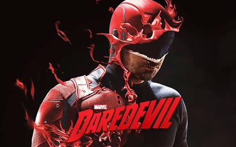 Daredevil : Bilan de la saison 3 !