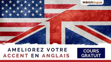 Recevez nos cours de prononciation anglais dans votre boîte e-mail !