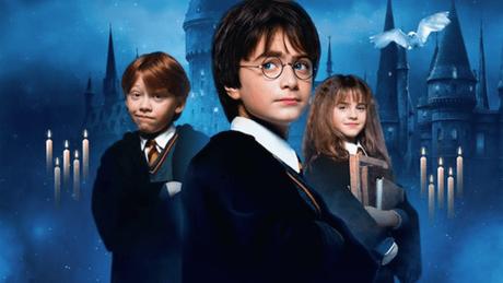 Une boutique éphémère Harry Potter va ouvrir à Paris.