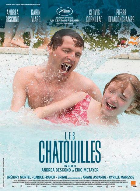 Critique: Les Chatouilles