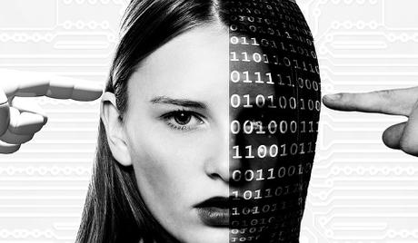 Test de Turing et test de Benveniste