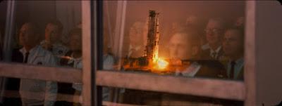 First Man - Damien Chazelle (2018)