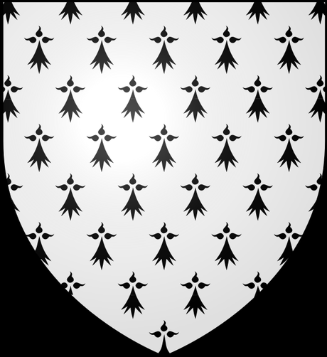 65px-Armoiries_Bretagne_-_Arms_of_Brittany.svg.png