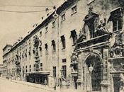 1869, trois écrivains Français visitaient Résidence Louis Bavière récit Catulle Mendès.