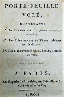 En 1869, trois écrivains Français visitaient la Résidence de Louis II de Bavière . Le récit de Catulle Mendès.