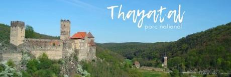 Une journée en Basse-Autriche : des vignes de Retz au parc national de Thayatal