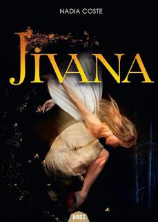 Jivana de Nadia Coste