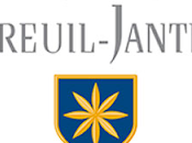 Dégustation domaine Dureuil-Janthial Rully (71)