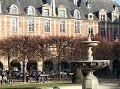 application pour découverte originale Paris