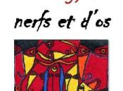 Deux poèmes Patrice Blanc