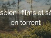 Cpasbien site téléchargement Bittorrent français
