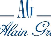 Dégustation domaine Alain Gras Romain (21)