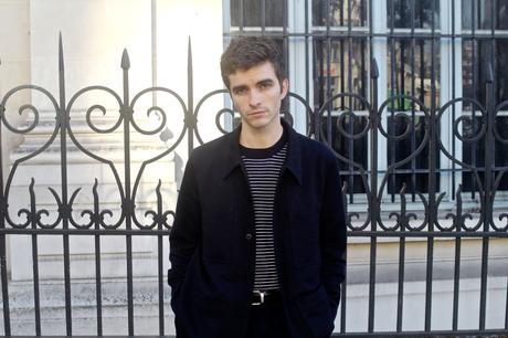 blog-mode-homme-laine-ottoman-style-preppy-classique-pantalon-velours-hollington-paris-bordeaux-bleu-marine-conseil-de-fursac-margiela