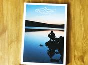 Nouveau Magazine Pêche Mouche Papier