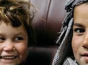 Afghanistan retrouvent leur fils vivant après deux sans nouvelles
