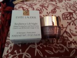 My Little Estée Lauder box