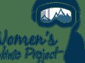 Women's skimo project Islande Teaser