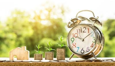Le retour sur investissement (ROI): définition, formule & exemple pratique