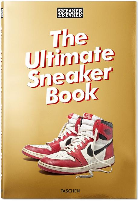 complete_history_of_sneakers_va_gb_3d_04688_1809271252_id_1214995