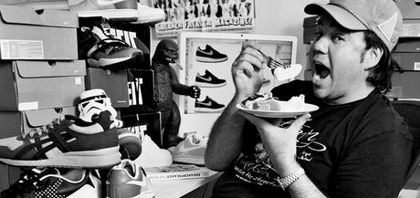 sneaker-freaker-woody-interview-1