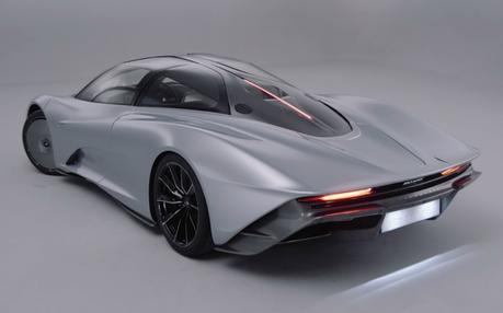 McLaren-Speedtail-01