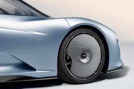 McLaren-Speedtail-16