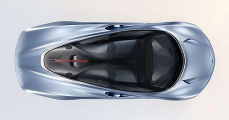 McLaren-Speedtail-leaked-7-850x445