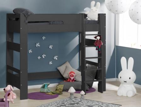 lit-mezzanine-enfant-london-anthracite-90x190-avec-1-matelas.jpg