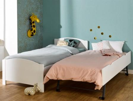 lit-gigogne-enfant-opale-blanc-en-pin-massif-90x200-avec-2-matelas.jpg