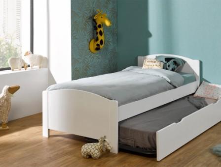 lit-gigogne-enfant-opale-blanc-en-pin-massif-90x200-avec-2-matelas-2.jpg