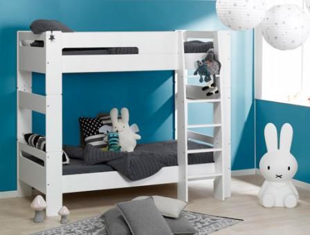 lit-superpose-enfant-london-blanc-90x190-avec-2-matelas.jpg