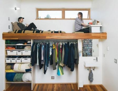 comment-aménager-une-petite-chambre-à-coucher-lit-mezzanine-bois.jpg