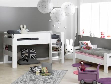 lit-mezzanine-london-blanc-90x190-avec-1-matelas.jpg