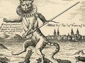 chats tués Henri