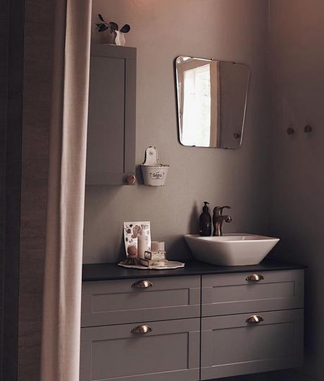 la-maison-boheme-delin-wallin-salle-de-bains