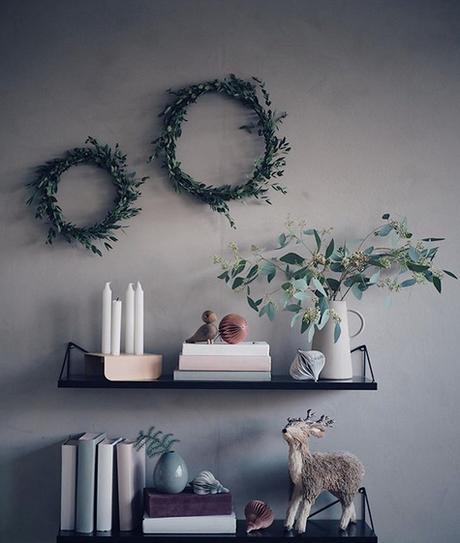 la-maison-boheme-delin-wallin-decoration