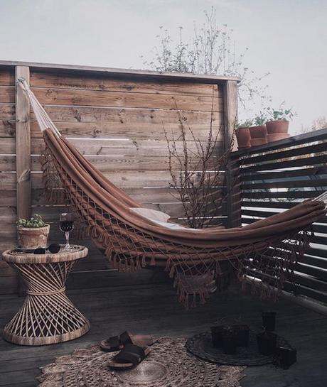 la-maison-boheme-delin-wallin-terrasse